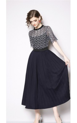 Rochie Atmosfer Casual