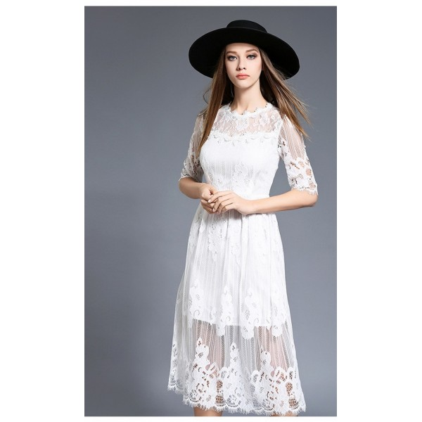 Rochie Raly