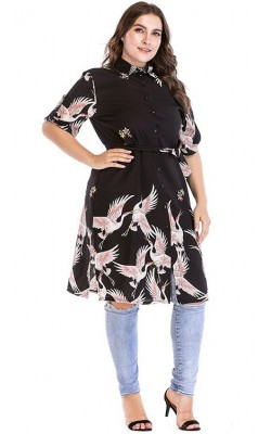 Rochie Flory