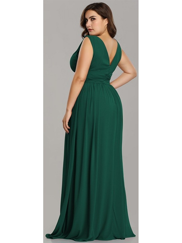 Rochie Zely